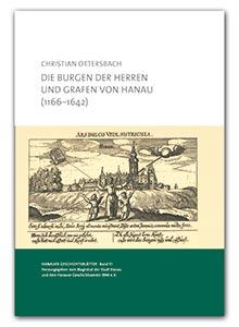 Geschichtsblaetter_BurgenHanau
