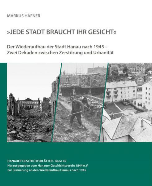 Geschichtsblaetter_Stadtgesicht