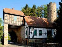 Heimatmuseum_Mittelbuchen-3866a17b
