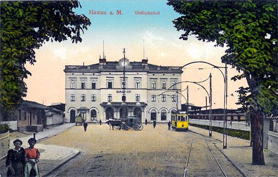14_Ostbahnhof