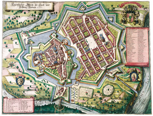 18_Eigentlicher_Abriss_der_Stadt_und_Festung_Hanau