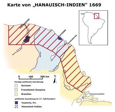 Hanauisch-Indien1