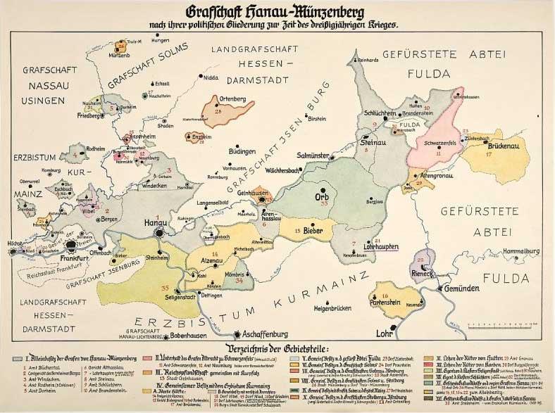 Stadtgeschichte_Muenzenberg