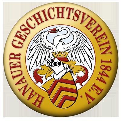 Logo_HGV1844_400x400px